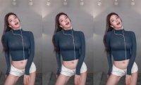 韓國美女主播乳搖女神「winter冬天」瞬間滅掉你幾個億